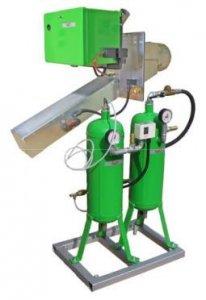 bruciatore-a-pellet-biomass-active-spl-100