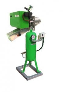 bruciatore-a-pellet-biomass-active-spl-25