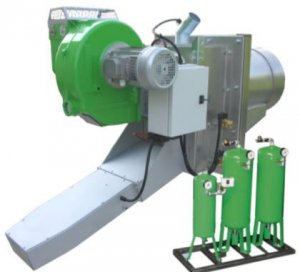 bruciatore-biomass-active-spl-1000