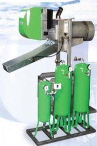 bruciatore-biomass-active-spl-200