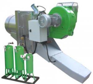 bruciatore-biomass-active-spl-500
