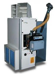 generatore-d-aria-calda-a-pellet-ga-bw