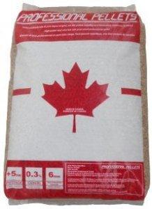 pellet-abete-canadese-professional-pellet