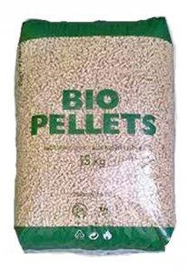 pellet-di-abete-bianco-bio-pellets
