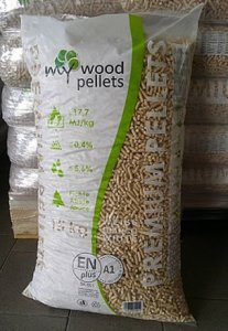 my-wood-pellets