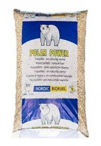 pellet-di-abete-polar-power