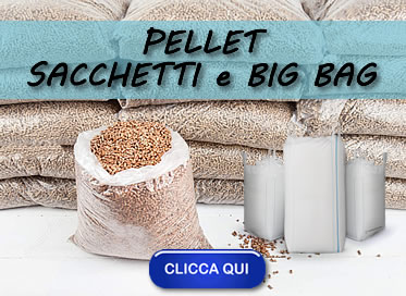Vendita Pellet Offerte Prezzi in Emilia Romagna Veneto Pellets